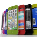 iphone5-couleurs-03