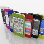 iphone5-couleurs-04