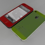 iphone5-couleurs-051