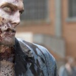 walking-dead-saison-3-video