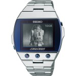Montre-Seiko-Star-wars-01