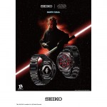 Montre-Seiko-Star-wars-012