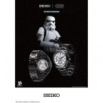 Montre-Seiko-Star-wars-016