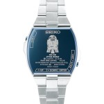 Montre-Seiko-Star-wars-02