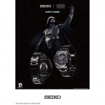 Montre-Seiko-Star-wars-020