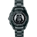Montre-Seiko-Star-wars-022