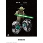 Montre-Seiko-Star-wars-08