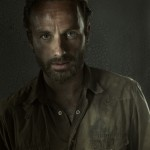 Walking-Dead-Saison-3-P01