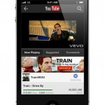 application-youtube-iphone-1