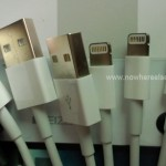cable-nouvel-iphone-5-2