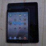 ipad-mini-dummy-03