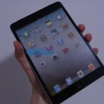 ipad-mini-dummy-05