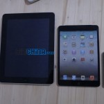 ipad-mini-dummy-08