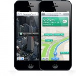 iphone5-maps