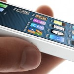 iphone5-prix-date-sortie-video