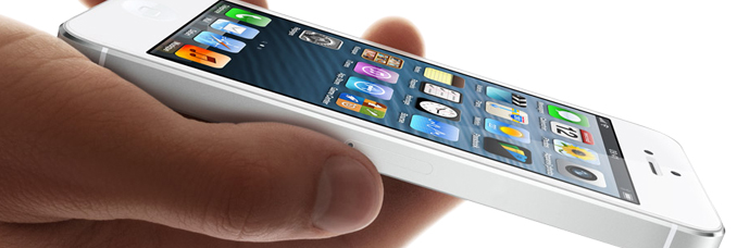 iphone 5 date de sortie en france