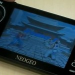 neogeo-portable-x-gold-video