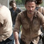 video-walking-dead-saison-3