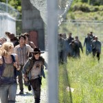 walking-dead-saison-3-p00
