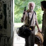 walking-dead-saison-3-p02