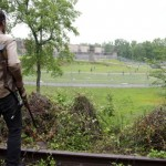 walking-dead-saison-3-p04