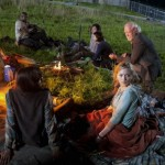 walking-dead-saison-3-p09