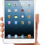 Apple-iPad-Mini-01