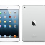 Apple-iPad-Mini-1
