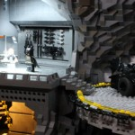 Batcave-Lego-Video