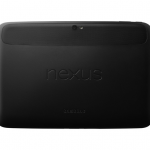 Tablette-Nexus-10-02