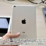 iPad-Mini-Dummy-02