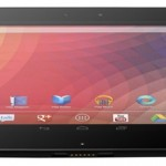 tablette-samsung-nexus-10-video
