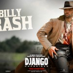 Django-Unchained-Crash