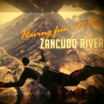 GTA-5-Zancudo-River