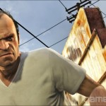 Photos-GTA5-01