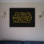 Star-Wars-lego-Mosaique-02