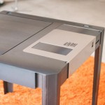 Table-Basse-Disquette-07