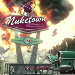 Video-Nuketown-2025-Black-Ops-2