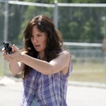 walking-dead-saison-3-episode-4-04