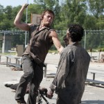 walking-dead-saison-3-episode-4-03