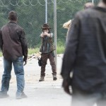 walking-dead-saison-3-episode-4-02