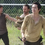 walking-dead-saison-3-episode-4-01