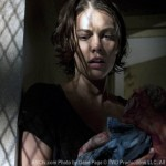Walking-Dead-Saison-3-Episode-4-05