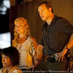 Walking-Dead-Saison-3-Episode-4-09