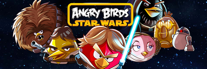T l charger angry birds star wars - Telecharger angry birds star wars gratuit ...
