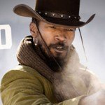bande-annonce-django-unchained