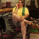 maison-hobbit-ballons-video