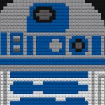 mosaiques-lego-star-wars