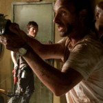 walking-dead-saison-3-episode-5-video