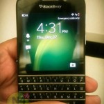 BlackBerry-X10-1